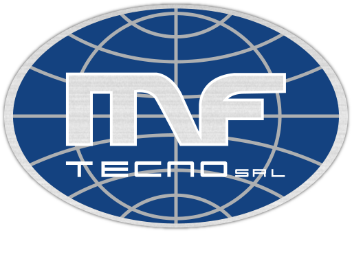 MF Tecno - Packaging Systems